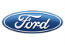 Ford cars for sale