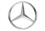 Mercedes-Benz cars for sale