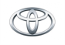 Toyota cars for sale