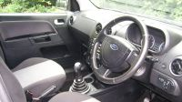 2005 Ford Fusion 1.4 TD + 5dr image 5