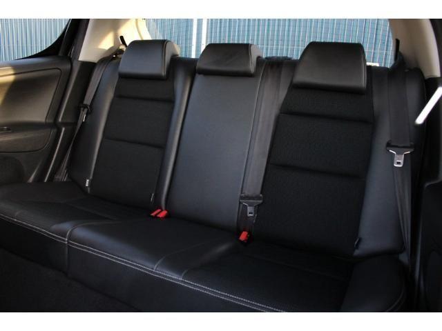 2012 Peugeot 207 1.6 VTi 120 Allure image 5