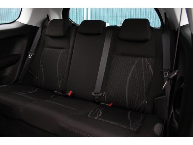 2014 Peugeot 208 1.0 VTi 68 Active image 5