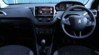 2014 Peugeot 208 1.2 VTi image 4