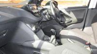 2014 Peugeot 208 1.2 VTi 82 Access+ image 4