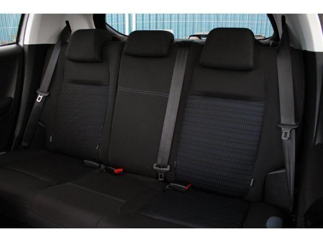 2014 Peugeot 208 1.2 VTi 82 Allure image 5