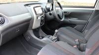 2014 Peugeot 108 1.0 Active TOP! image 4