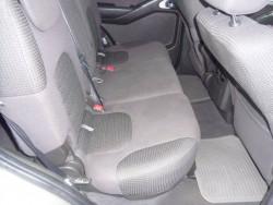 2009 Nissan Pathfinder image 4
