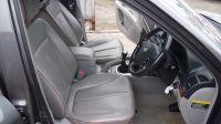 2007 Hyundai Santa Fe CDX Crtd image 5