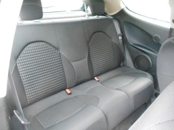 2010 Alfa Romeo Mito 1.6 JTDM Veloce 3dr image 6