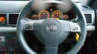 2008 Vauxhall Vectra 1.8 i VVT Life 5dr image 7