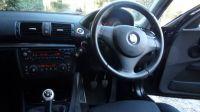 2006 BMW 1 SERIES 116i Sport 5dr image 6