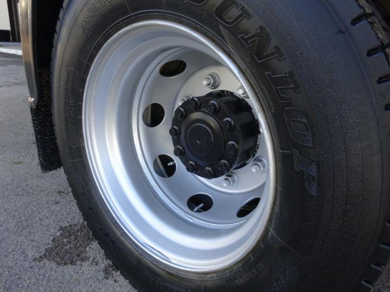 2011 DAF LF Fa 55.180 Euro 5 image 10
