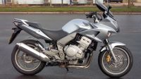 2006 Honda CBF1000 A-6