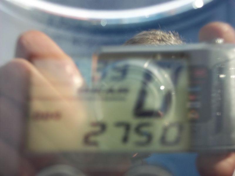 2013 Suzuki VL800 L2 Intruder image 2