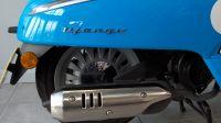 2015 Peugeot Django 150 Sport image 8