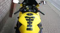 2002 Honda CBR900RR-2 image 7