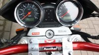 2002 Suzuki GSX 1400 K2 image 9