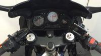 1998 Honda CBR600F image 7