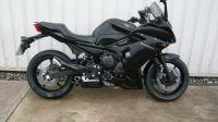 2010 Yamaha XJ600S