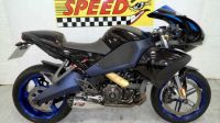 2009 BUELL 1125 R image 1