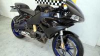 2009 BUELL 1125 R image 4