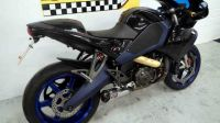 2009 BUELL 1125 R image 5