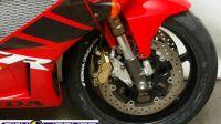 2000 Honda VTR1000 SP-Y SP1 image 5