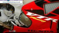 2000 Honda VTR1000 SP-Y SP1 image 7