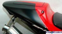 2000 Honda VTR1000 SP-Y SP1 image 9