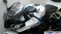 2009 Honda Cbr600Rr Rr-9 Limited Edition image 4