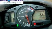 2009 Honda Cbr600Rr Rr-9 Limited Edition image 10