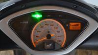 2011 Honda ANF 125-A image 8