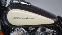 2009 Honda VT 750 Shadow image 7