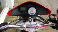 2004 Triumph Speed Triple 955 image 7