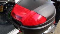 2015 Peugeot Tweet 125 image 10