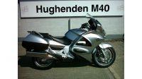 2013 Honda ST1300 Pan European
