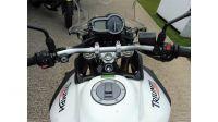 2014 Triumph Tiger 800 image 8