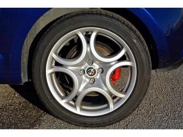 2014 Alfa Romeo Mito 1.3 JTDM-2 (85ps) Distinctive 3dr image 3