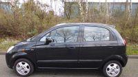 2005 Chevrolet Matiz SE image 4