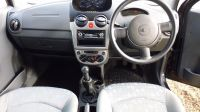 2005 Chevrolet Matiz SE image 7