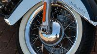 2012 Harley-Davidson Softail image 5
