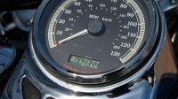 2012 Harley-Davidson Softail image 6
