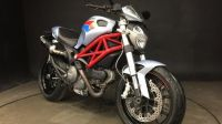 2011 Ducati Monster M796