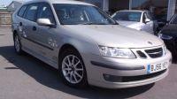 2006 Saab 9-3 1.9 TiD Linear Sport 5dr