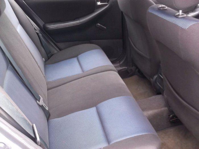 2005 Toyota Corolla 1.6 VVT-i T3 5dr image 6