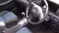 2005 Toyota Corolla 1.6 VVT-i T3 5dr image 5