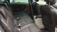 2010 RENAULT SCENIC 1.5 DCI 5DR image 6