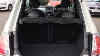 2013 FIAT 500 1.2 S 3DR image 5