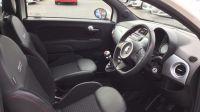 2013 FIAT 500 1.2 S 3DR image 7