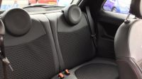 2013 FIAT 500 1.2 S 3DR image 8